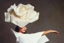 Haute Hats