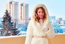 Blog fashion easily / Доска в поддержку моего блога http://fashioneasily.blogspot.ru/