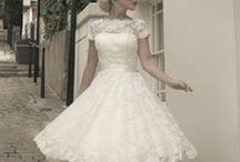 Spain Wedding 2015 / Ideas for our wedding in 2015. Spanish Villas, Castles and Paradors. Dresses. Decoration