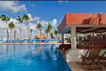 Best Cancun All Inclusive / The best all inclusive resorts in Cancun, Mexico