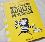 .capas / Confira fotos de capas de livros / Check out this book covers