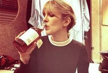 Lily Rabe♡