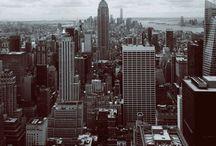 New York I love you..