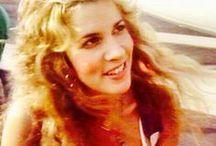 Stevie Nicks♡