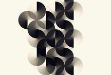 INSPIRACIÓN///diseño grafico