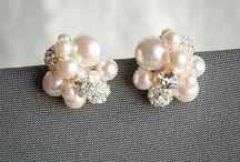 My fav Earrings