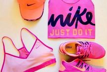 Fitness Fashion & Fitness