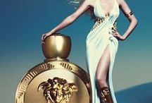 ✴ PERFUMES ✴ / By ♦SPARKLY GOLD♦