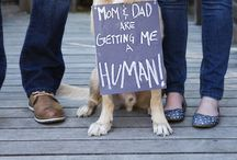 Future Family!! / My future family: a husband, two or three kids, and a puppy