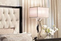 ✴ BEDROOM•CHIC ✴ / By ♦SPARKLY GOLD♦
