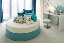 ✴ CHILDREN´S•NEUTRAL•ROOM ✴ / By ♦SPARKLY GOLD♦