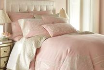 ✴ BED•LINENS ✴ / By ♦SPARKLY GOLD♦