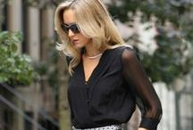 ♥♥ Style House ♥♥ / Please visit cocoetlouis.com for beautiful, AUTHENTIC designer couture items at discounted prices.