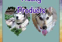 Husky Products