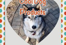 Cool Dog Products