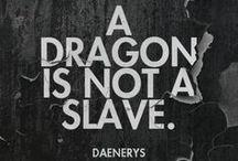 Game of Thrones / Trónok harca Games of Thrones