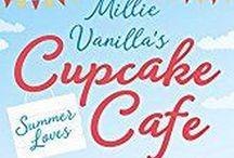 Millie Vanilla Summer Loves / Image board
