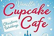 Millie Vanilla Christmas Weddings / Image board