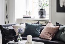 Home : Livingroom