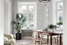 Home : Dining room