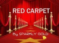 ✴ RED•CARPET ✴ / The Best, Daring and Most Glamorous Looks of the Celebrities parading on the Red Carpet of the Most Expected Events.Which one do you Prefer?. By ♦SPARKLY GOLD♦