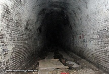 Otford Tunnel