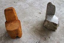 Seating.