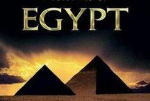 ~~ 埃及  ~~ / ~~ ∞ Egypt مصر is one of the most populous countries in Africa and the Middle East, and the 15th most populated in the world. The great majority of its over 83 million people live near the banks of the Nile River, an area of about 40,000 square kilometers (15,000 sq mi), where the only arable land is found. ∞  حفظ الله مصر   / by 08IMA∞