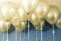 .:: All about balloons ::.