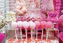 Candy~