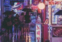 South Korea~