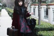 Lolita~
