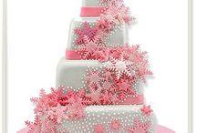 Cakes~
