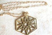 T.W. - Jewelry~