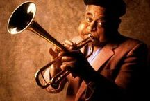 Trumpet Jazz / Trumpet speaks from the soul!