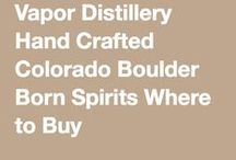 Where To Find Vapor / Look no further for your Vapor fix! These fine establishments carry Vapor Distillery products