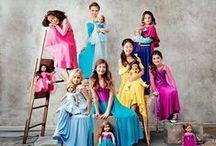 Dress Up line for Little Gloriana / Little Gloriana now brings you the stylish & cinematic Mini & Me™ Dress-Up Line. http://www.littlegloriana.com/dress-up-mini-me/