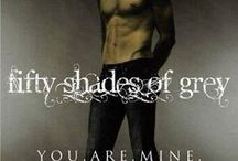 Christian Grey | Jamie Dornan / Christian Grey. Mr Smart, Control Freak, Twitchy Palm, Intense kind of guy. 50 Shades of Grey. Jamie Dornan. Laters Baby!