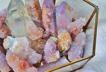 Stones & Gems~