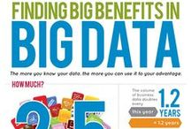 Big Data Intelligence Privacy / Big Data, DATA Science, Business Intelligence, Hacking, Privacy.