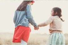 Children photo / Photo ideas for children/ baby/ kids/ siblings/ newborn photography/ things to try