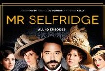 """The Paradise 