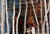 Fashion house&Atelier ideas
