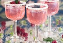 Drinks~