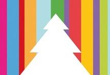 Fröhliche Weihnachten   Merry Christmas / Weihnachten, glitzernde Augen, aufregende Wunschlisten... was gibt es schöneres? Damit auch Sie eine besinnliche, unter Umständen auch selbstgebastelte, Weihnachtszeit haben, haben wir hier die schönsten Ideen gesammelt.