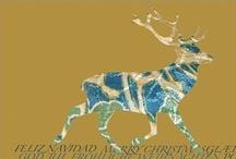 Von Hirschen und Rehen   Dear Deer