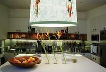 Es werde Licht   Light Lamps / Ob Party Beleuchtung oder Lampen zum Wohnen - wir brauchen Licht um schön zu Leben. Hier finden Sie Licht Ideen für Lampen, Laternen, Windlichter und Leuchten zum Kaufen oder nach basteln