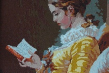 Bücher lesen und erleben   Book Books