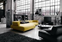 Interior.Exterior.Arhitecture