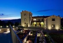 Apartment Orabella-3 pax- Florence